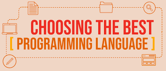 Choosing-a-Programming-Language-to-Learn.png