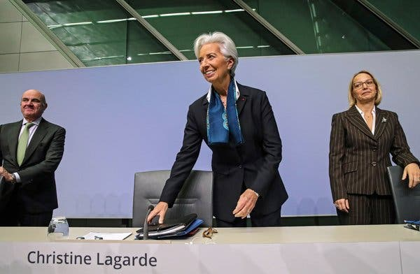 Watch-Christine-Lagarde-speak-at-debut-ECB-press-conference.jpg