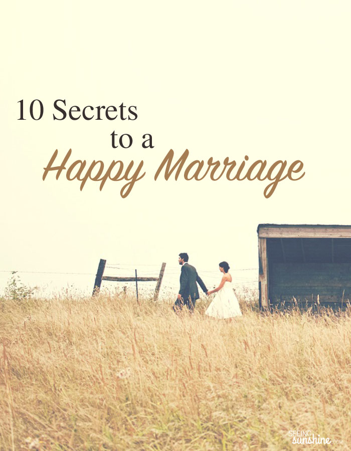 10-Secrets-to-a-Happy-Marriage