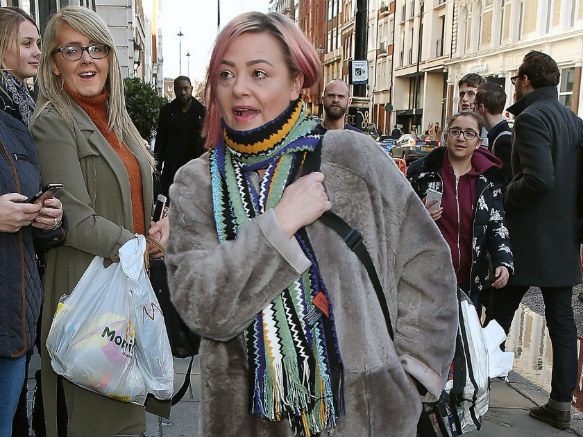 Ant-McPartlin-and-Lisa-Armstrong-agree-to-share-custody-of-dog-Hurley-in-£31million-divorce-deal.jpg
