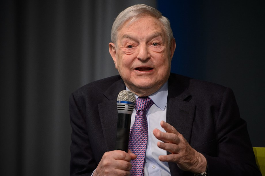 Billionaire-George-Soros-Pledges-1-Billion-To-The-Fight-Against.jpg