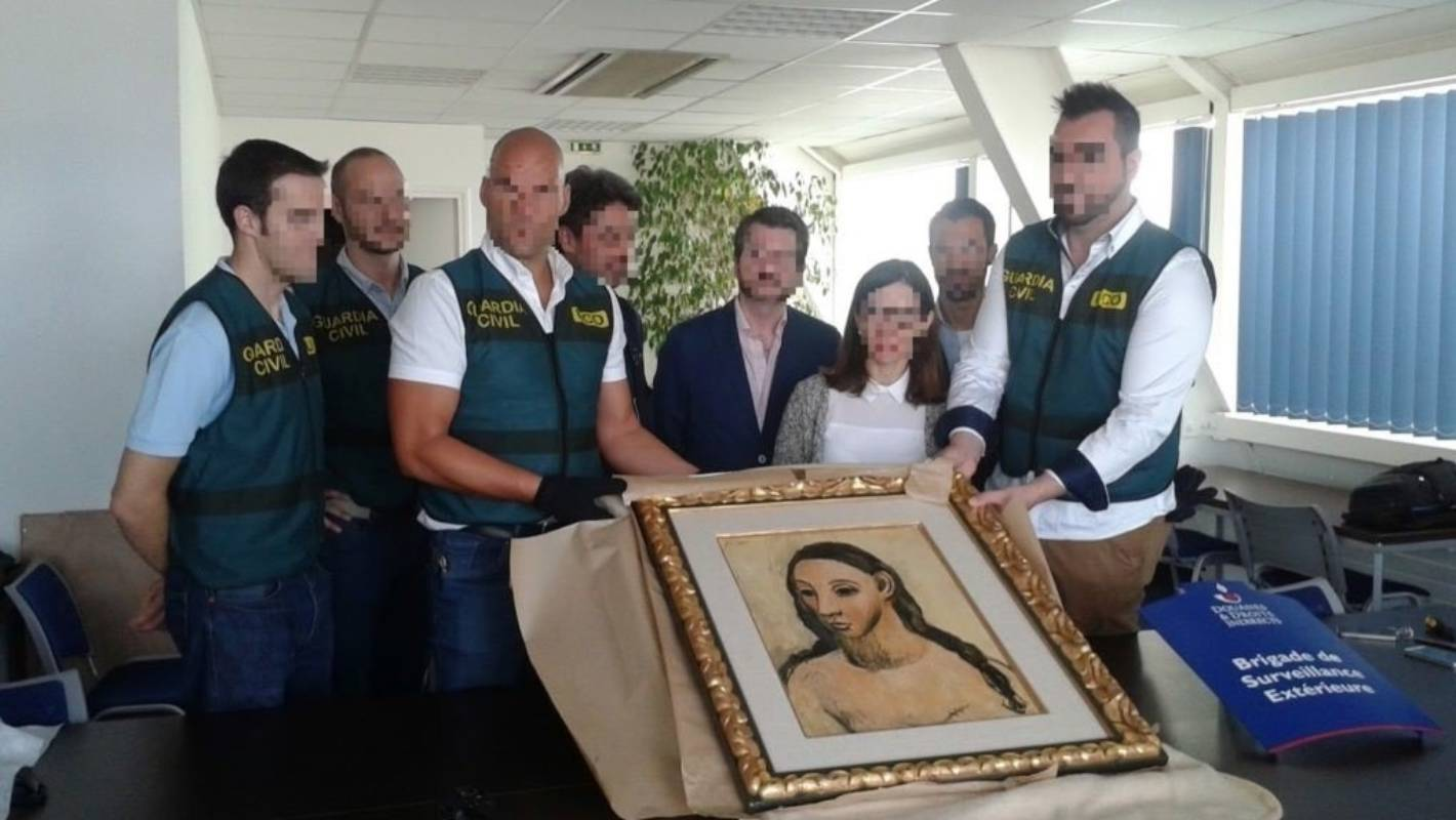 Billionaire-Jaime-Botín-Sentenced-To-18-Months-In-Jail-And-A-58M-Fine-For-Smuggling-A-Stolen-Painting.jpg