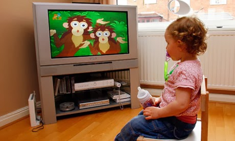 Children-Enjoy-Watching-Their-Special-DVD-With-Friends-Or-Alone-Find-Out-How-Entertaining-It-Can-Be-For-Them.jpg