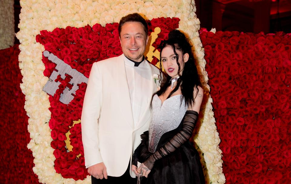 Elon-Musk-Gets-2.1-Billion-Richer-This-Week-As-Tesla-Becomes-America's-Most-Valuable-Car-Company-Ever.jpg
