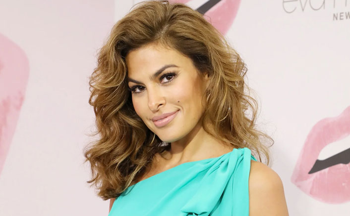 Eva-Mendes-Reveals-Why-She-Wont-Do-Certain-Acting-Roles.jpg