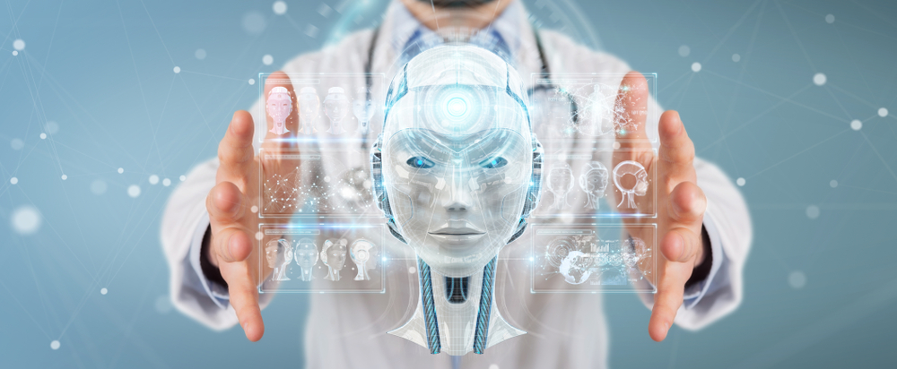 How-AI-Is-Revolutionizing-Health-Care.jpg