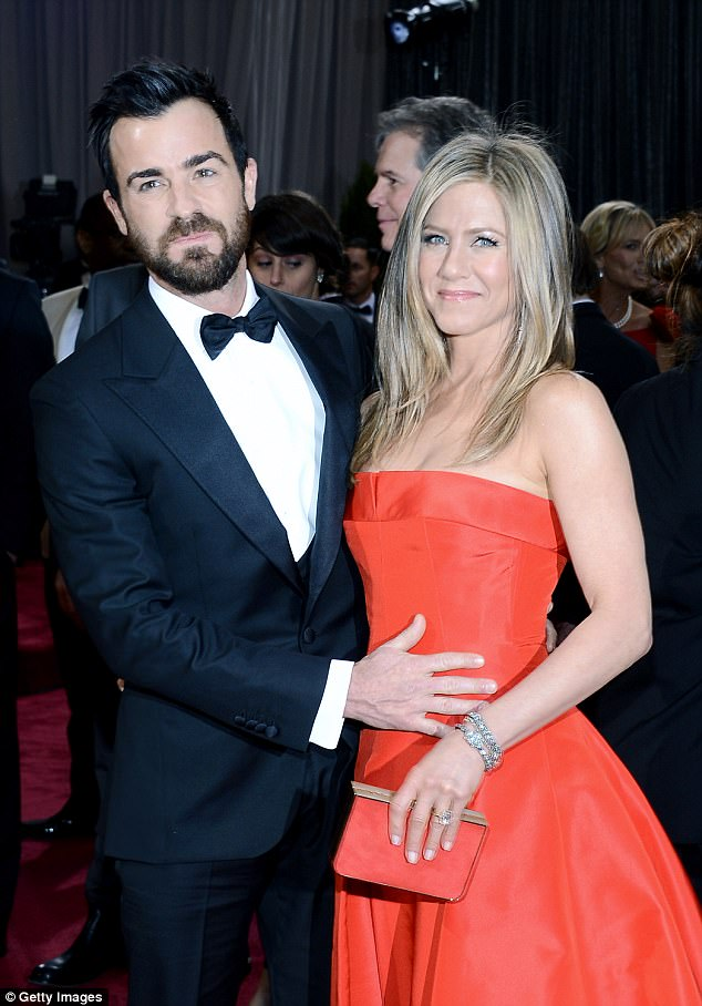 Jennifer-Aniston-finally-delivers-her-blistering-verdict-on-reconciling-with-Brad-Pitt.jpg