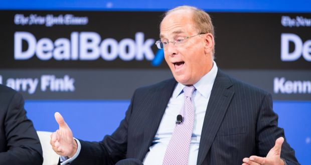 Larry-Fink's-Climate-Change-Message-To-Corporate-Boards.jpg