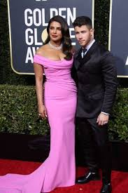 Michelle-Williams-Makes-Red-Carpet-Debut-with-Fiance-Thomas-Kail-at-2020-Golden-Globes.jpg