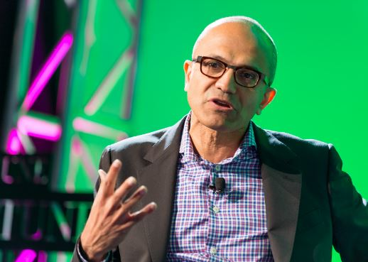 Microsoft-boss-calls-Indias-new-citizenship-law-sad.jpg