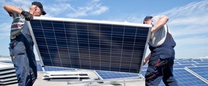 Renewable-Energy-Prices-Hit-Record-Lows-How-Can-Utilities-Benefit-From-Unstoppable-Solar-And-Wind.jpg