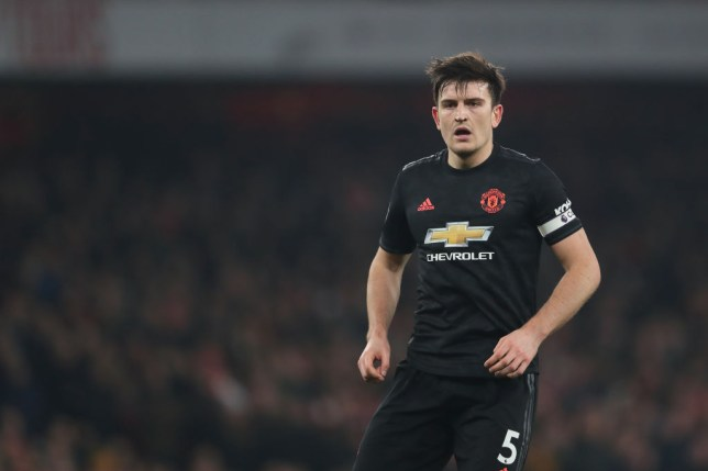 Solskjaer-names-new-Manchester-United-captain-after-Young's-exit.jpg
