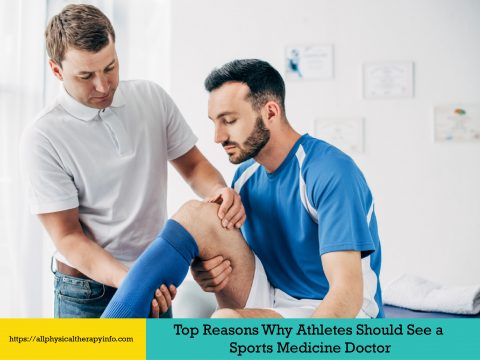 Top-Reasons-Why-Athletes-Should-See-a-Sports-Medicine-Doctor.jpg