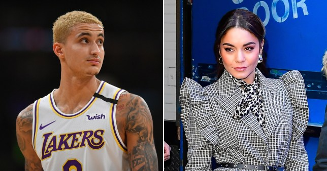 Vanessa-Hudgens-Spotted-on-Date-With-Lakers-Player-Kyle-Kuzma-After-Splitting-From-Austin-Butler.jpg