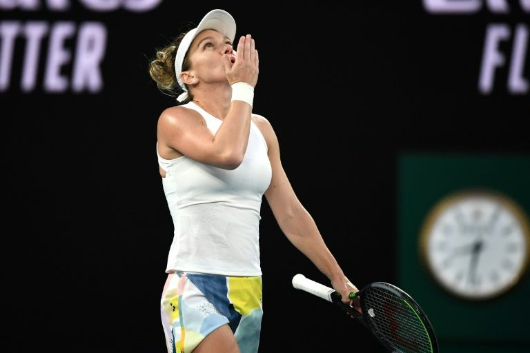 Wimbledon-champ-Halep-stumps-up-for-Australian-Open-win.jpg