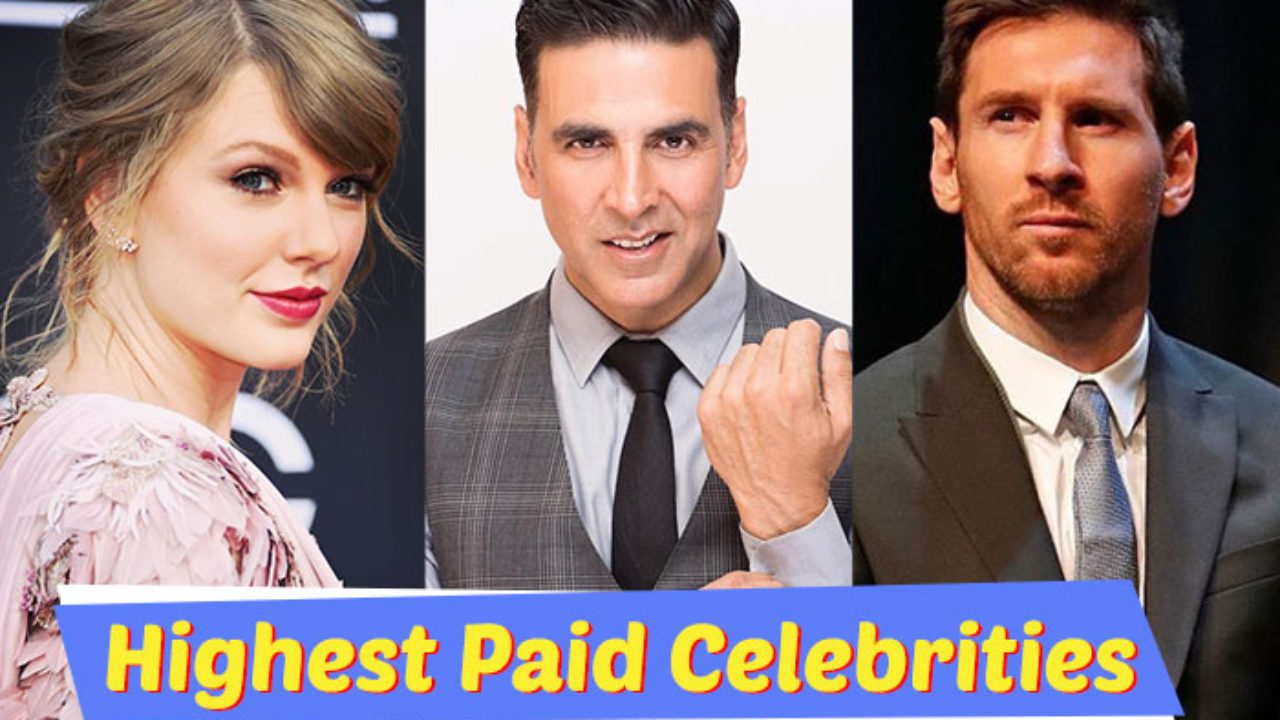 World-Highest-Paid-Celebrity.jpg