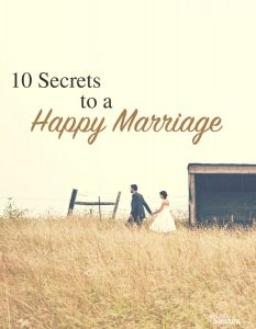 10-Secrets-to-a-Happy-Marriage-233×300-1