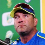 Cricket-Kallis-lands-batting-consultant-role-for-England-test-tour-to-Sri-Lanka-1609185972-103274270