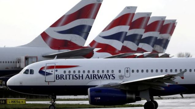 India-suspends-all-flights-from-the-UK-as-concerns-grow-over-new-virus-strain-1609164908-1528002672