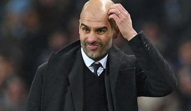 No-new-striker-for-Man-City-due-to-Covid-impact-says-Guardiola-1609186360-1697555993